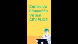Centro de Educación Virtual