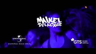 Maikel Delacalle - Tour 2020