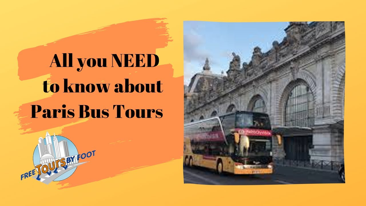 Hop On Hop Off Paris Bus Tours | Which One is Best? Map Of Big Red Bus Route Paris on map of paris history, map of paris subway, map of paris buses, map of paris transport, map of paris banks, map of paris museums, map of paris downtown, map of paris roads, map of paris metro stations, map of paris bridges, map of paris airports, map of paris taxi stands, map of paris churches, map of paris transportation, map of paris trains,