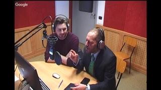 Spazio Piu - Mimmo Magnetta - 10/12/2018