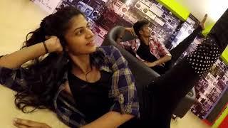 Tera chehera | Dance choreography | omisstudio