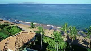 Beautiful Maui Vacation Rental