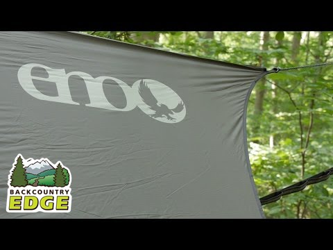 download rain size handphone for tarp hammocks eno hammock by fast austinkayak intended fly
