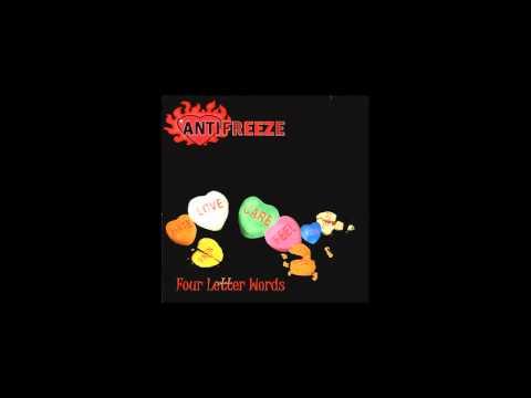 Antifreeze - 06 - Fell on Deaf Ears