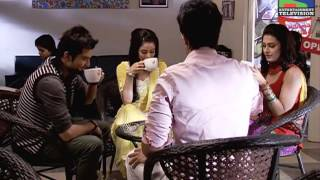 Hongey Judaa Na Hum - Episode 30 - 30th October 2012