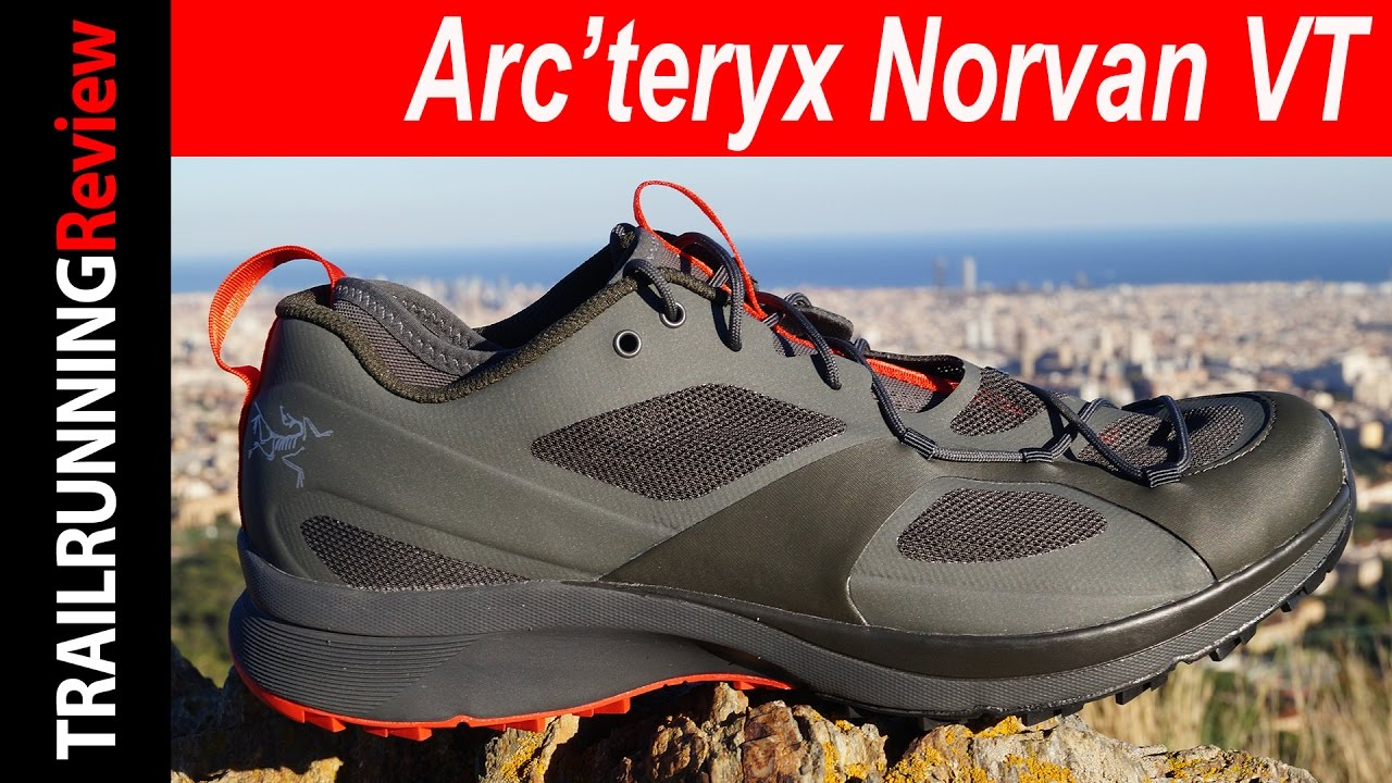 Nero Giardini Bottines A719400D Nero Giardini soldes Chaussures Arc-teryx Norvan Vt Goretex Nero Giardini Bottines 19111 Nero Giardini soldes fncP0K