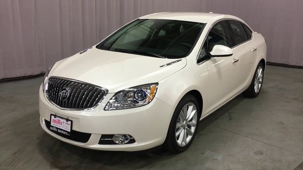 new carnewschina this the is china verano buick for com
