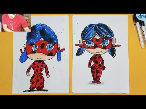how-to-draw-miraculous-ladybug-step-by-step-chibi