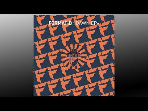 Format:B - Rise - FMK010