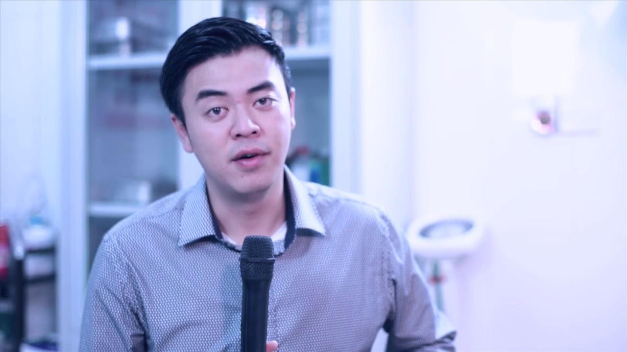 Phim giới thiệu doanh nghiệp Trung tâm chăm sóc sức khoẻ sinh sản Hà Nội 2012 - PDN095