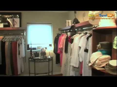Shopping, Wexford Town, Ireland - Unravel Travel TV