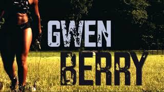 Gwendolyn berry | hammer thrower