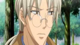 Repeat youtube video Koisuru Boukun OVA English Sub Part [ 2/3 ]