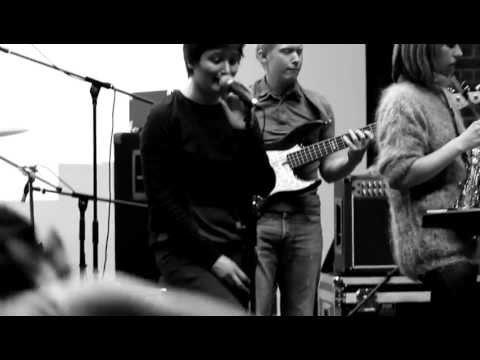 Иллинойз - Поп-музыка
