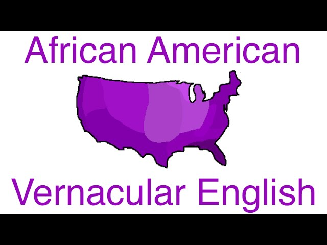 the-linguistics-of-aave
