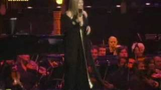 Barbra Streisand -Stoney End