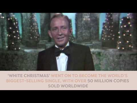 the-secret-story-of-bing-crosby's-'white-christmas'