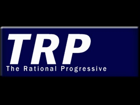 TRP News - Progressive News & Information - August 31, 2015 - The Rational Progressive