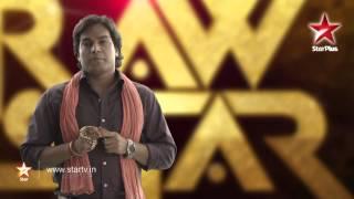 India's Raw Star: Meet Mohan Rathore
