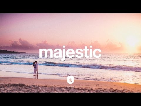 Flamingosis - Love Me In The Evening
