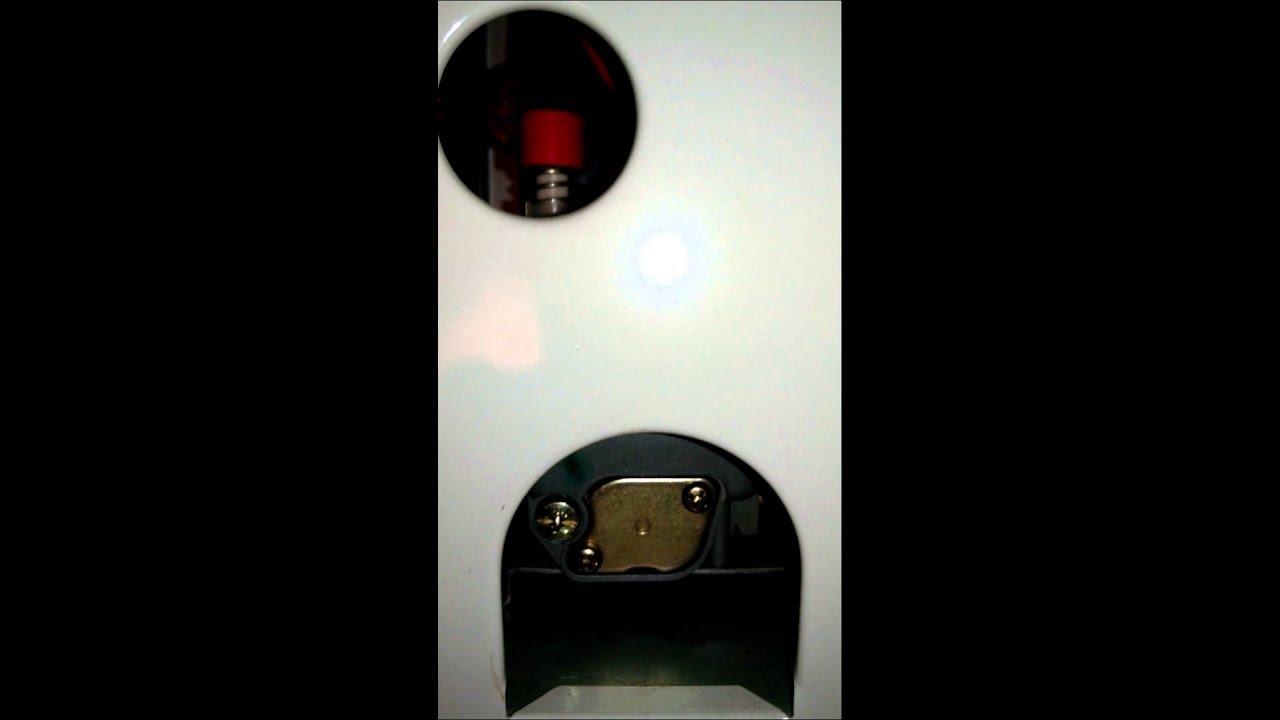Toyostove Wiring Diagram Schematics Atwood 34541 Rv Furnace Heater Circuit Board Bracket Ebay 73 Code Ee6
