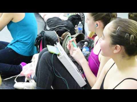 Ballet Documentary