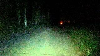 Дополнительные светодиодные фары LED 2310с-10 W Spot (дальний)(Дополнительные светодиодные фары LED 2310с-10 W Spot (дальний) Дополнительная светодиодная оптика. http://gv-auto.com.ua/..., 2013-05-12T08:59:35.000Z)