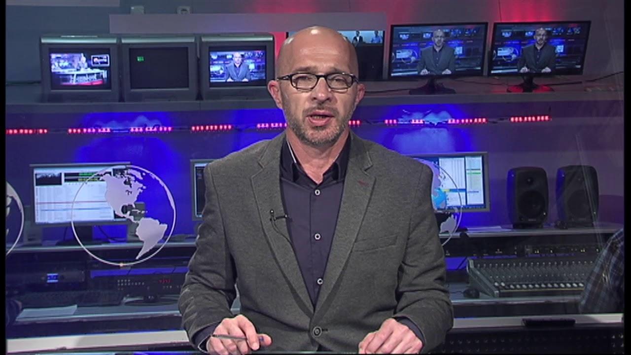 ТВМ Дневник  06.11.2017