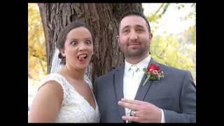 Эксклюзив! Фото подборка приколов на свадьбе
