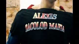 Repeat youtube video BACOLOD MAFIA - BASKOG NIYAH BAGANG ( MV )