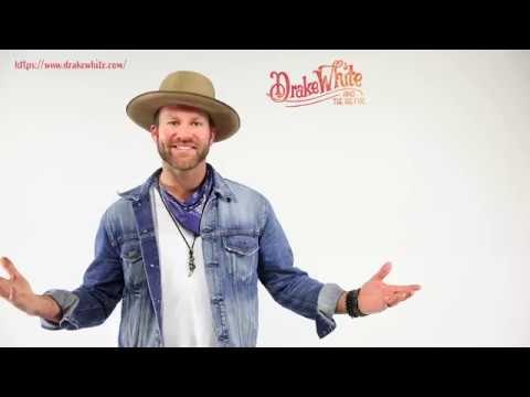 Drake White Look Out Man Commercial