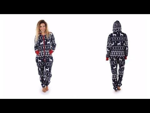 Одежда с AliExpress  пижама теплая