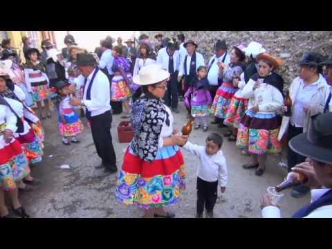 Santiago en Huancayo Perú 201 - VamosDotPK