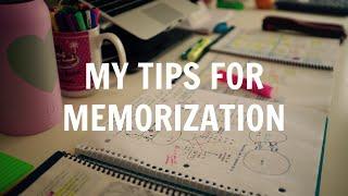 Video My Memorization Technique in Med School | A Typical Weekend in Med School VLOG | ANKI tutorial download MP3, 3GP, MP4, WEBM, AVI, FLV Mei 2018