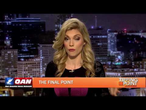 .@Liz_Wheeler: If I were a Democrat, I