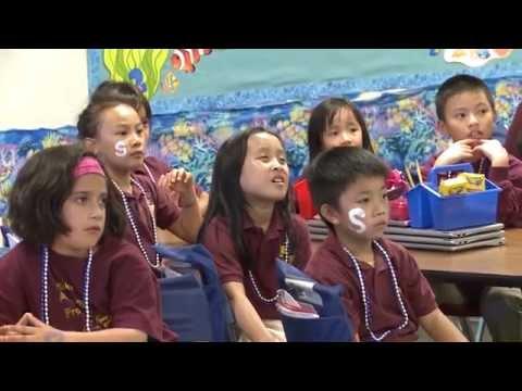Cornerstone Academy Preparatory School