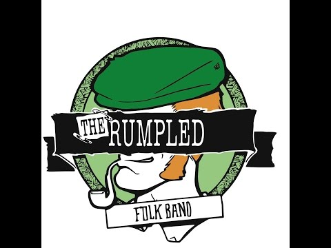 THE RUMPLED - Road to Turin Irish Festival 2017