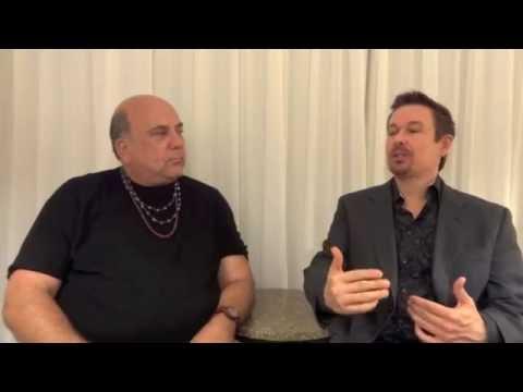 Hypnotic Communicator Course – Dr. Joe Vitale and Dr. Steve G. Jones