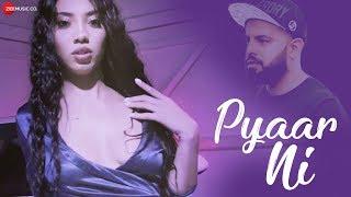 Pyaar Ni - Official Music Video | UKSHOX