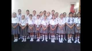 prayer - suraj chaand sitare