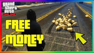 Gta 5 Money Drop (FREE) Modded Cars And More!!