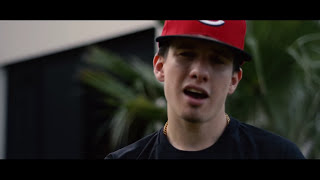 """Music video by Maco & Glizzy featuring Cvsv performing """"Favorita"""". ..."""