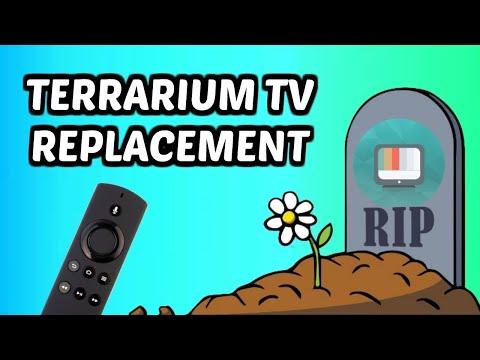 Best Alternatives for Terraruim Tv App for India USA #netflix #amazon Top 3