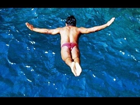 Acapulco High Cliff Divers, TourByVan Rudy Fregoso Acapulco Tour Guide