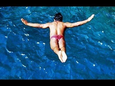 Acapulco High Cliff Divers, TourByVan Rudy Fregoso Acapulco Tour Guide