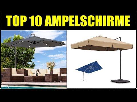 top-10-ampelschirme-★-ampelschirm-test-★-ampelschirm-2018-★-ampelschirm-rhodos,-ampeschirm-schneider