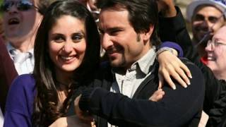 Know why Saif Ali Khan and Kareena Kapoor Khan refrain from doing movies together