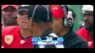 Todd Haley - A Video Tribute