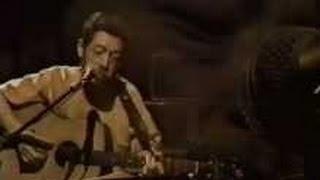 高田渡 『酒心』 ※弾き語り(1993) アルバム『渡』(1993)収録 ※プロデュ...