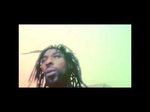 Paapa Africa - kululwo - YouTube